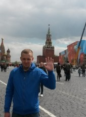11, 31, Russia, Moscow