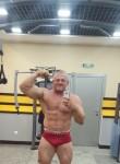 Zhenya, 39  , Sarny