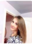 Lyudmila, 31  , Surgut
