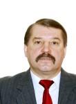 akud, 66, Saint Petersburg