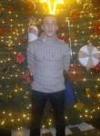 andres, 28  , Kurkino