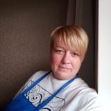 Yuliya, 41  , Kherson