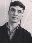 ssss, 21, Beslan