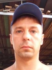 Pawel, 38, Ukraine, Vasylkiv