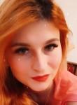 Ekaterina , 26, Novorossiysk