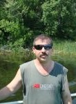 Nikolay, 51  , Belogorsk (Krym)