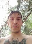 Nikita, 28  , Krasnogorsk