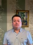 vladimir shmelev, 50  , Arzamas