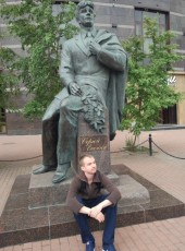 Petr, 35, Russia, Saint Petersburg
