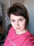 vera, 42  , Sayanogorsk
