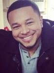 Joel, 33  , Frisco