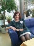 Елена, 47  , Zheleznodorozhnyy (Kaliningrad)