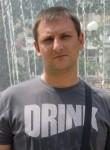 Aleksandr, 37  , Pervomaysk (Luhansk)