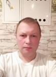 Edmon, 35  , Kramatorsk