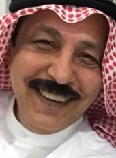 abdulaziz alawadi, 42, جمهورية مصر العربية, القاهرة