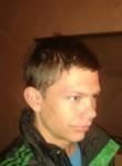 Gerrard20, 22  , Brakpan
