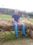 Alex, 38  , Chisinau