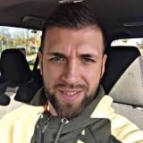 Daniel, 30  , Munich