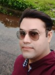 Raj, 34  , Indore