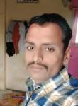 Bhupendra singh , 32  , Mandsaur