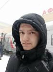 Ivan, 26, Tatishchevo