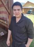 Ilya, 25  , Krasnoyarsk