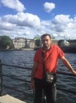 Василь, 42  , Taby