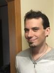 John, 36  , Dayton