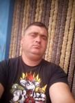 Florin, 33  , Bucharest