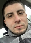 Christian , 24  , Greenfield (State of Wisconsin)