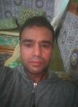 ADAM, 40, Marrakesh