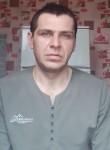 Ivan, 32  , Livny