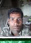 तेजराम माडले, 31  , Raipur (Chhattisgarh)