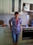 lyubov, 53  , Nefteyugansk
