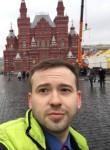 Maksim, 30, Nefteyugansk