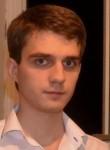 Denis, 27  , Kursk