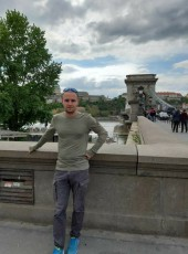 Evgeniy, 29, Ukraine, Sumy