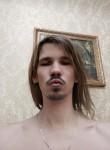 Ishchu EE, 37, Moscow
