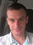 Keks, 44  , Barnaul