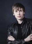 Makarov, 25  , Temnikov