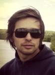 dmitriy, 40  , Nizhniy Novgorod