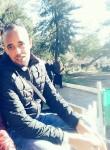yehya berrebih, 26 лет, Algiers