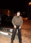 Сергей, 42 года, Озёрск (Челябинская обл.)