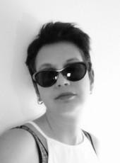 Pina _Colada, 49, Germany, Stadthagen
