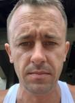 Roman, 34  , Troitsk (MO)