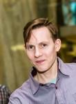 Grigoriy, 34, Serpukhov