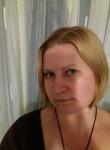 Olesya, 36  , Michurinsk