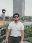 Yu, 55  , Tashkent