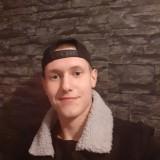 leonard.brx, 19  , Lichtenstein