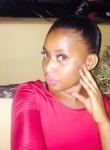 Beth, 20  , Kampala